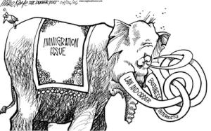 strong-support-for-immigration-reform-L-FVT8dU