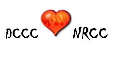 Heart.DCCC-NRCC